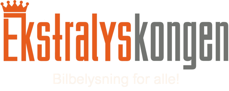 Ekstralyskongen