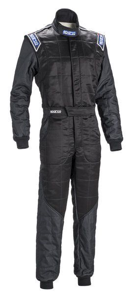 Sparco RS-5 H