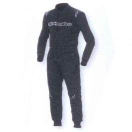 Alpinestars GP Start Suit 2014
