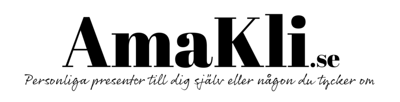 AMAKLI