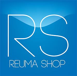 ReumaShop.se logga