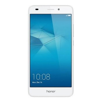 Huawei Honor 7 Lite 16GB White