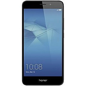 Huawei Honor 7 Lite 16GB Grå