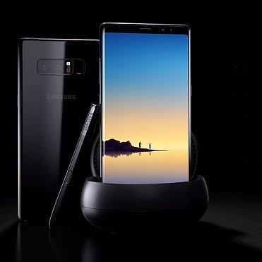 REFURBISHED SAMSUNG S8 S9 S10 Available in our warehouse