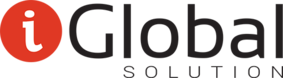 iGlobal Solution Shop