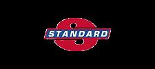 RENOVERINGS SATS SOLENOID HD BIG TWIN 1965-88, XL 1967-80