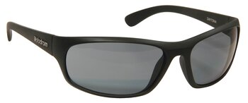 Velodrom Solglasögon Daytona Smoke VELX1