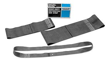 """Fälgband 15"""" , 5"""" - 127mm bred"""