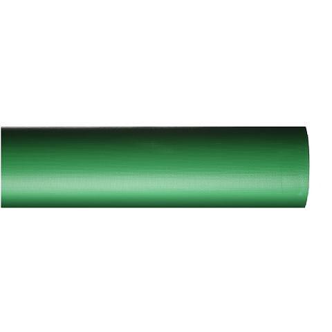 Vellidte Green Screen | Chroma Key | Voosestore PP-71