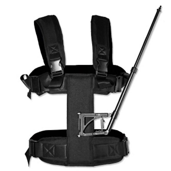 Steadycam Vest Rig Support 3kg 1 Rc35jqL4A