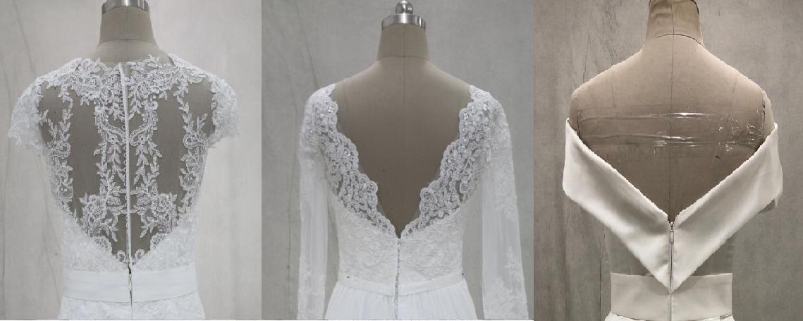 5fbd66a058a6 Sömmerska brudklänning stockholm