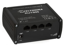 4G router RUT-950
