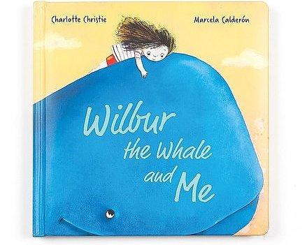 Engelska Böcker Lär barnen Engelska tidigt! Läs mer