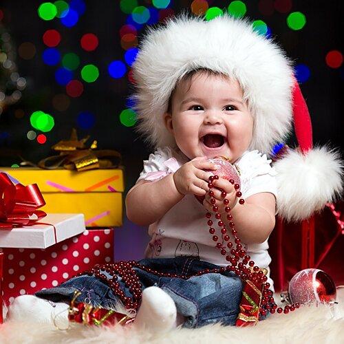 Vi har Massor med Barn artiklar! Perfekt som julklappar! Läs mer