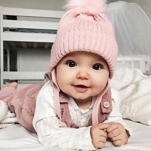 Vi har Massor med Baby artiklar! Bitringar, babyfiltar, Sängmobiler m.m. Läs mer