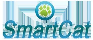 SmartCat Petfinder