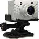 Kamera Rollei Bullet 4S 1080p