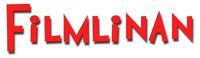 Filmlinan_logo