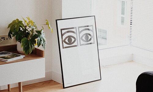 Svenska konstnärer och illustratörer Upptäck klassiker och nya favoriter!