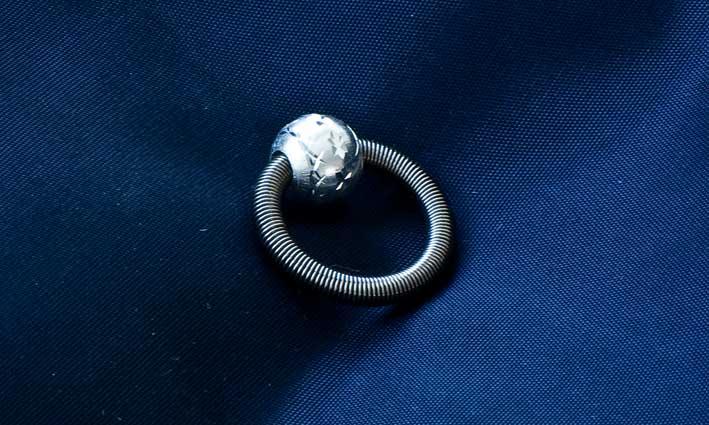 Ring Berit