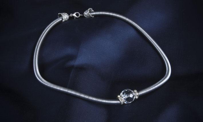 Smycke Marie