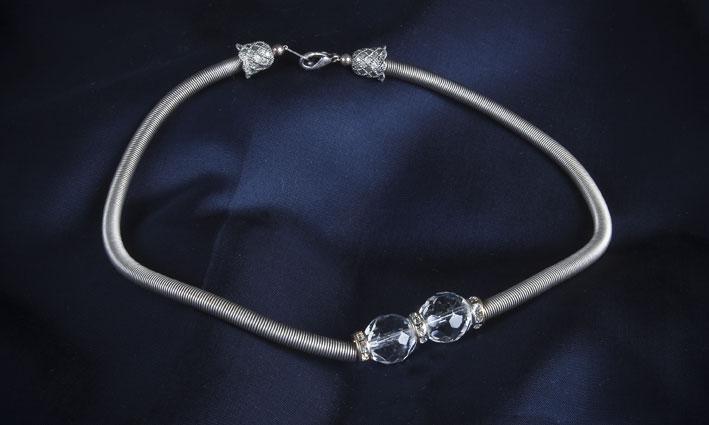 Smycke Nina