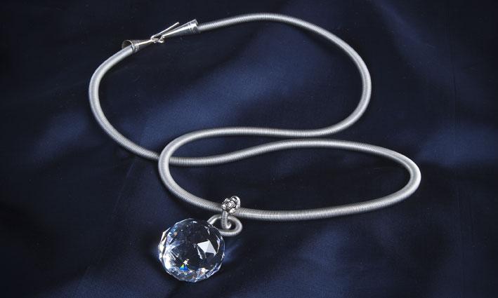 Smycke Bodil