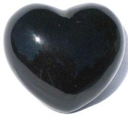 svart agat betydelse