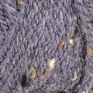 Fuga Tweed
