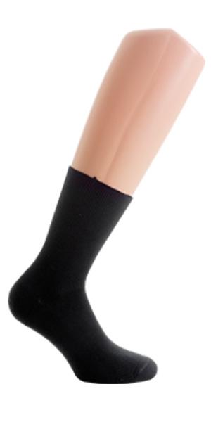Chaussettes de compression cheville