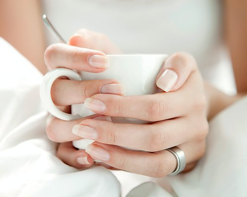 Håndpleje og Manicure