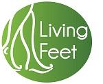 Living Feet - alles für gesunde Füsse