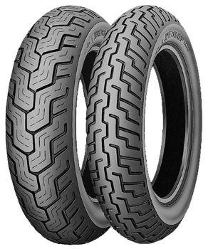 140/90-16 Dunlop 71H D404