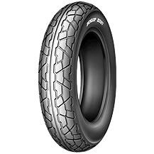 140/90-16 Dunlop 71V K527