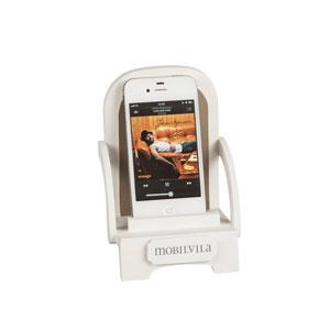 Mobili - Förvaringsställ till mobilen