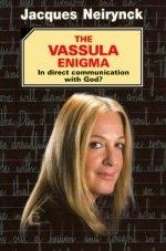 The Vassula Enigma