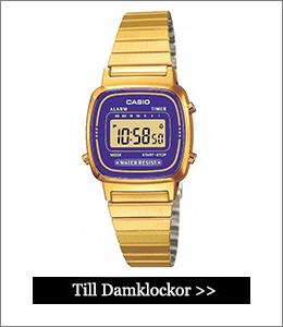 billiga falska klockor på nätet