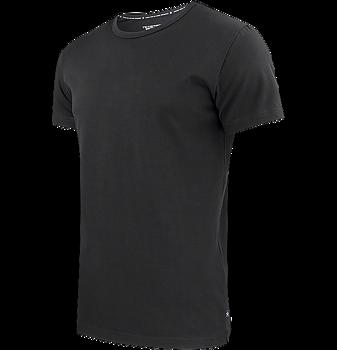 T-Shirt Function Herr, Texstar