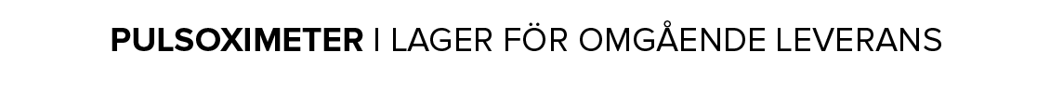 carousel-img-0