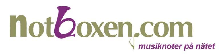 Notboxen.com