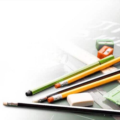 Väskor och Skolmaterial Praktisk och snygg i Skolan :)