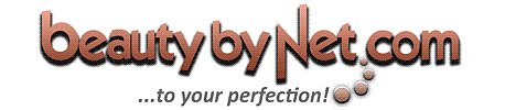 Beautybynet.com