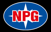 NPG - Nöjd Polaris Garanti