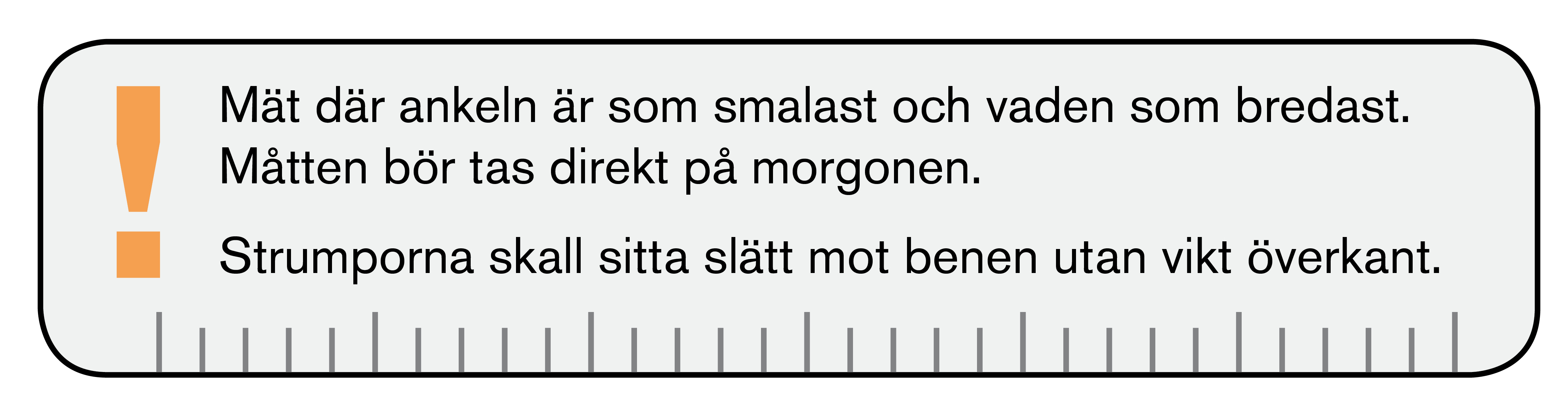 Linjal.jpg