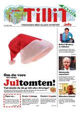 15 TilliT Glada Nyheter 450 kr