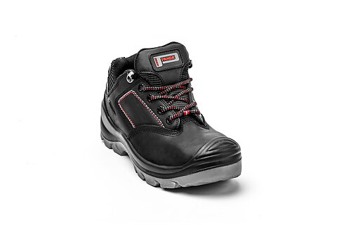 cd6094cf1e2 SAFETY SHOES AND WORKWEAR | STYLISH AND COMFORTABLE - PANDA