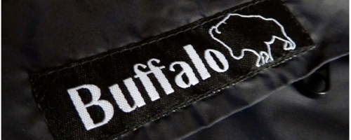 Follow this link for more info on Buffalo System