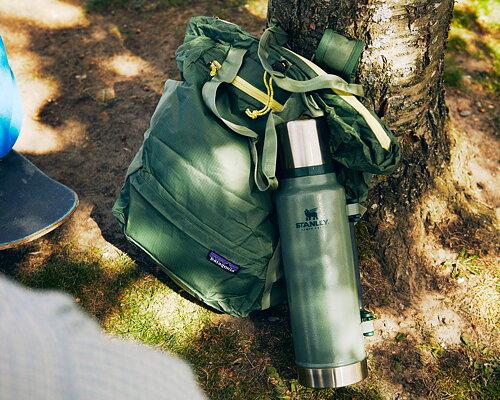 Väskor och accessoarer