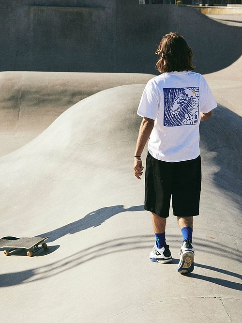 Polar Skate Co |  Summer 20