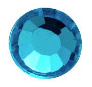 Hotfixkristaller i lösvikt